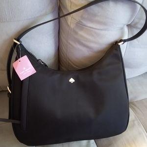 NWT Kate Spade Jae Medium Shoulder Bag
